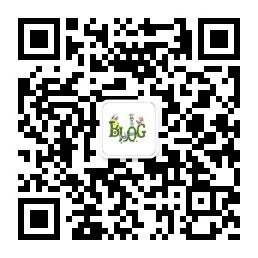 2019-04-30-094731.jpg