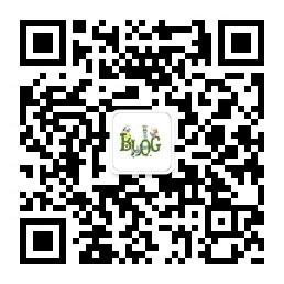 C6LG3mGa12